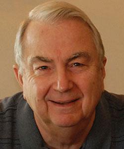 Robert Brumet